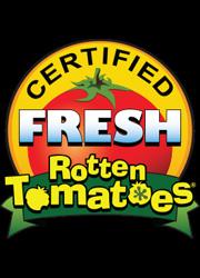 """Инвестор """"Бэтмена против Супермена"""" обвинил Rotten Tomatoes в подрывной деятельности"""