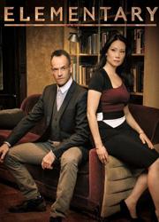 CBS продлил 13 сценарных сериалов на сезон 2017-2018