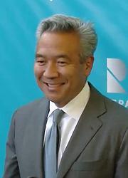 Кевин Тсуджихара может возглавить студию Sony Pictures