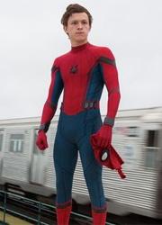 """Продюсер """"Человека-паука"""" анонсировала возвращение героя студии Sony Pictures"""