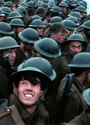 """Кристофер Нолан пообещал совершить переворот в IMAX с фильмом """"Дюнкерк"""""""