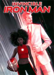В Marvel признали неприятие фанатами обновленных образов супергероев