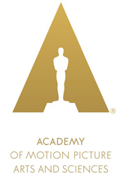 """Американская Киноакадемия назначила даты церемоний """"Оскар"""" до 2021 года"""