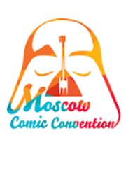 В Москве состоится фестиваль Moscow Comic Convention & Cyber World 2017