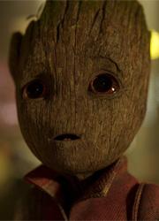 """Джеймс Ганн уточнил количество сцен после титров """"Стражей Галактики 2"""""""