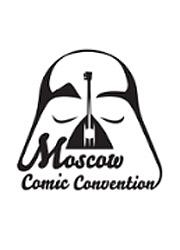 Представлен список блогеров Moscow Comic Convention 2017