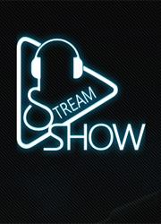В Москве пройдет фестиваль StreamingShow 2017