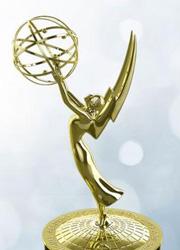 Объявлены лауреаты премии Daytime Emmy Awards