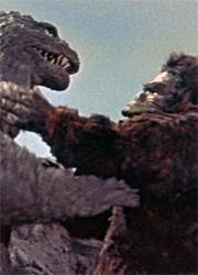 """Warner Bros. перенесла премьеры """"Скуби-ду"""" и """"Годзилла против Кинг Конга"""""""