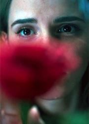 """""""Красавица и чудовище"""" занял первое место в списке PG-фильмов"""