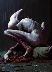 """Создатели фильма """"Чужой: Завет"""" позволят почувствовать себя неоморфом"""