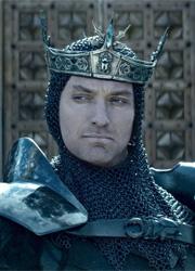 """Стартовые сборы """"Меча короля Артура"""" скорректировали в сторону понижения"""