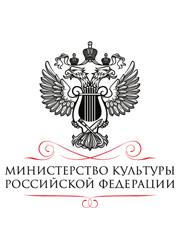 Министерство культуры России сокращает расходы на игровые фильмы