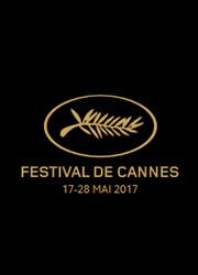 смотреть фильм В Каннах стартует юбилейный кинофестиваль