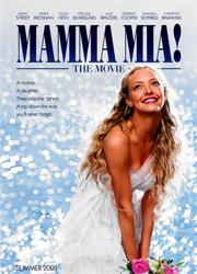 """Студия Universal снимет сиквел мюзикла """"Мамма Мия!"""""""