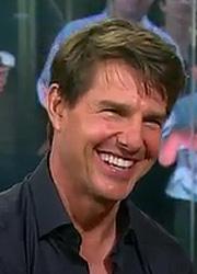 """Том Круз подтвердил съемки """"Лучшего стрелка 2"""""""