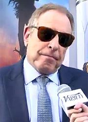 """Продюсер """"Лиги справедливости"""" рассказал историю назначения Джосса Уидона"""
