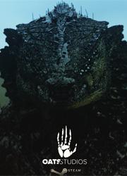 Нил Бломкэмп снял серию экспериментальных фильмов про пришельцев