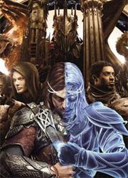 "Warner Bros. отложила выход игры ""Middle-earth: Shadow of War"""