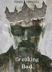 смотреть фильм Sony воскресит Хайзенберга в виртуальной реальности