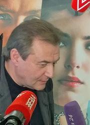 """фото новости Алексей Учитель рассказал о ситуации вокруг фильма """"Матильда"""""""