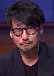 """Хидео Кодзима посоветовал режиссеру """"Metal Gear Solid"""" предательство"""