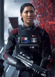 """""""Star Wars: Battlefront II"""" стала самой популярной игрой на E3 2017"""