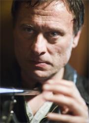 Скончался шведский актер Микаэл Нюквист