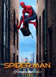 """Критики расхвалили фильм """"Человек-паук: Возвращение домой"""""""