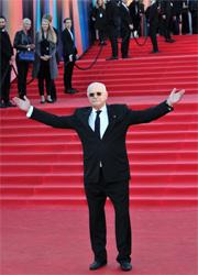 Подведены итоги 39-го Московского кинофестиваля