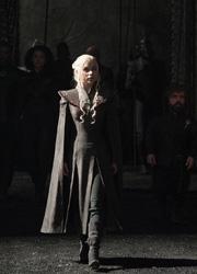 "HBO назвал участников презентации ""Игры престолов"" на Comic-Con 2017"