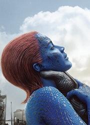 Студия Fox назначила шесть премьер фильмов по комиксам Marvel