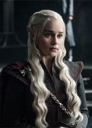 """Последний сезон """"Игры престолов"""" может состоять из полнометражных фильмов"""