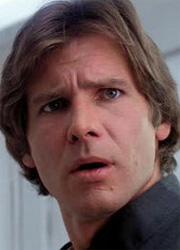 """Студия Lucasfilm намерена выдержать прокатный график """"Хана Соло"""""""