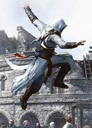 """Ади Шанкар создаст сериал по мотивам игр """"Assassin's Creed"""""""