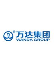 Китайская Wanda Group намерена купить новые голливудские активы