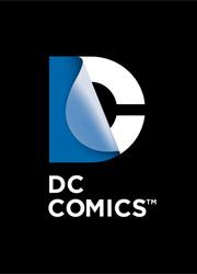 DC Entertainment прокомментировала смерть супруги Стэна Ли