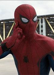 """""""Человек-паук: Возвращение домой"""" стартовал лучше """"Чудо-женщины"""""""