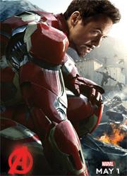 смотреть фильм Кассовые сборы киновселенной Marvel превысили 12 миллиардов долларов