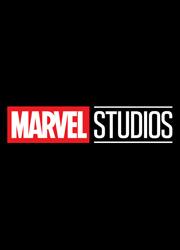 Marvel проведет крупнейшую презентацию на Comic-con 2017