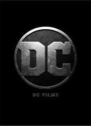 Warner Bros. заявила два фильма DC на 2020 год