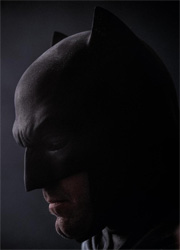 Warner Bros. попытается избавиться от Бэтмена Бена Аффлека