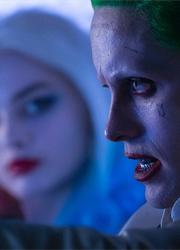 """Warner Bros. снимет фильм """"Харли Квин против Джокера"""""""
