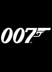 смотреть фильм Объявлена дата премьеры 25-го фильма о Джеймсе Бонде