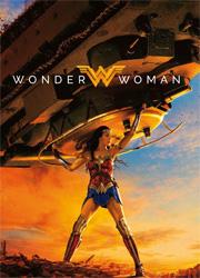 """Warner Bros. будет добиваться """"Оскара"""" для """"Чудо-женщины"""""""