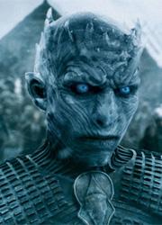 """Глава HBO уточнил график выхода продолжений """"Игры престолов"""""""
