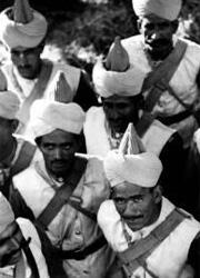 Индийские СМИ обвинили Кристофера Нолана в забывчивости