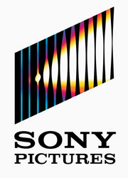 Sony Picures потеряла 86 миллионов долларов