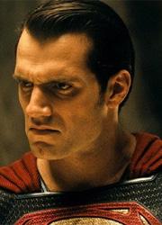 Усы Супермена обойдутся Warner Bros. в миллионы долларов