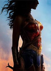 смотреть фильм Чудо-женщина станет одной из главных героинь фильм о Флэше
